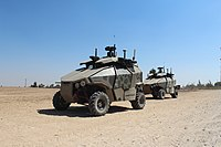 Flickr - Israel Defense Forces - Israeli Made Guardium UGV (5).jpg