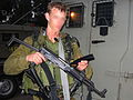 Flickr - Israel Defense Forces - Senior Member of Islamic Jihad Neutralized (1).jpg