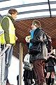 Flickr - NewsPhoto! - ProRail deelt flyers en chocolade uit na ontspoorde trein (3).jpg