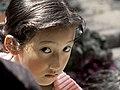 Flickr - Sukanto Debnath - ....2......jpg