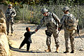 Flickr - The U.S. Army - Handshakes in Afghanistan.jpg