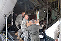 Flickr - The U.S. Army - U.S. military assistance to Haiti.jpg