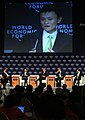 Flickr - World Economic Forum - Jack Ma Yun - Annual Meeting of the New Champions Tianjin 2008.jpg