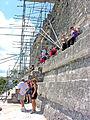 Flickr - archer10 (Dennis) - Guatemala-1543.jpg