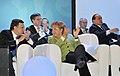 Flickr - europeanpeoplesparty - EPP Congress Warsaw (1224).jpg