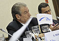 Flickr - europeanpeoplesparty - EPP summit 491.jpg