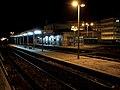 Flickr - nmorao - Estação de Olhão, 2009.02.21 (1).jpg