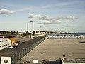 Flickr - nmorao - Porto de Setúbal, 2009.04.07 (1).jpg