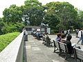 Flickr - t.ohashi - DSCN2493.jpg