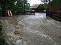 Flooding at Old Bolingbroke - geograph.org.uk - 476686.jpg