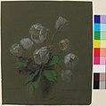 Floral Design MET 28.40.10.jpg