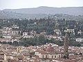 Florence, Italy - panoramio (27).jpg