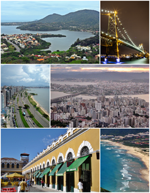 Florianópolis Collage.png