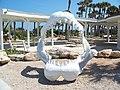 Florida Marineland detail04.jpg