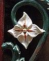 Flower (14922374828).jpg