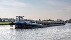 Flußschiff Linz 1278.jpg