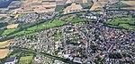 Flug -Nordholz-Hammelburg 2015 by-RaBoe 0618 - Steinheim.jpg
