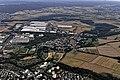 Flug -Nordholz-Hammelburg 2015 by-RaBoe 0847 - Kirchbauna, Volkswagenwerk.jpg