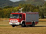 Flugplatz Bensheim - Feuerwehr Bensheim - Mercedes-Benz Atego 1328 - Ziegler - HP-FB 24 - 2018-08-18 18-37-09.jpg