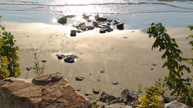 File:Flussufer.jpg