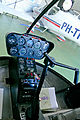 Fly away in a Robinson r22 beta (6921557781).jpg
