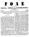 Foaie pentru minte, inima si literatura, Nr. 5, Anul 1 (1838).pdf