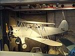 Focke-Wulf Fw 44J, SDTB.jpg