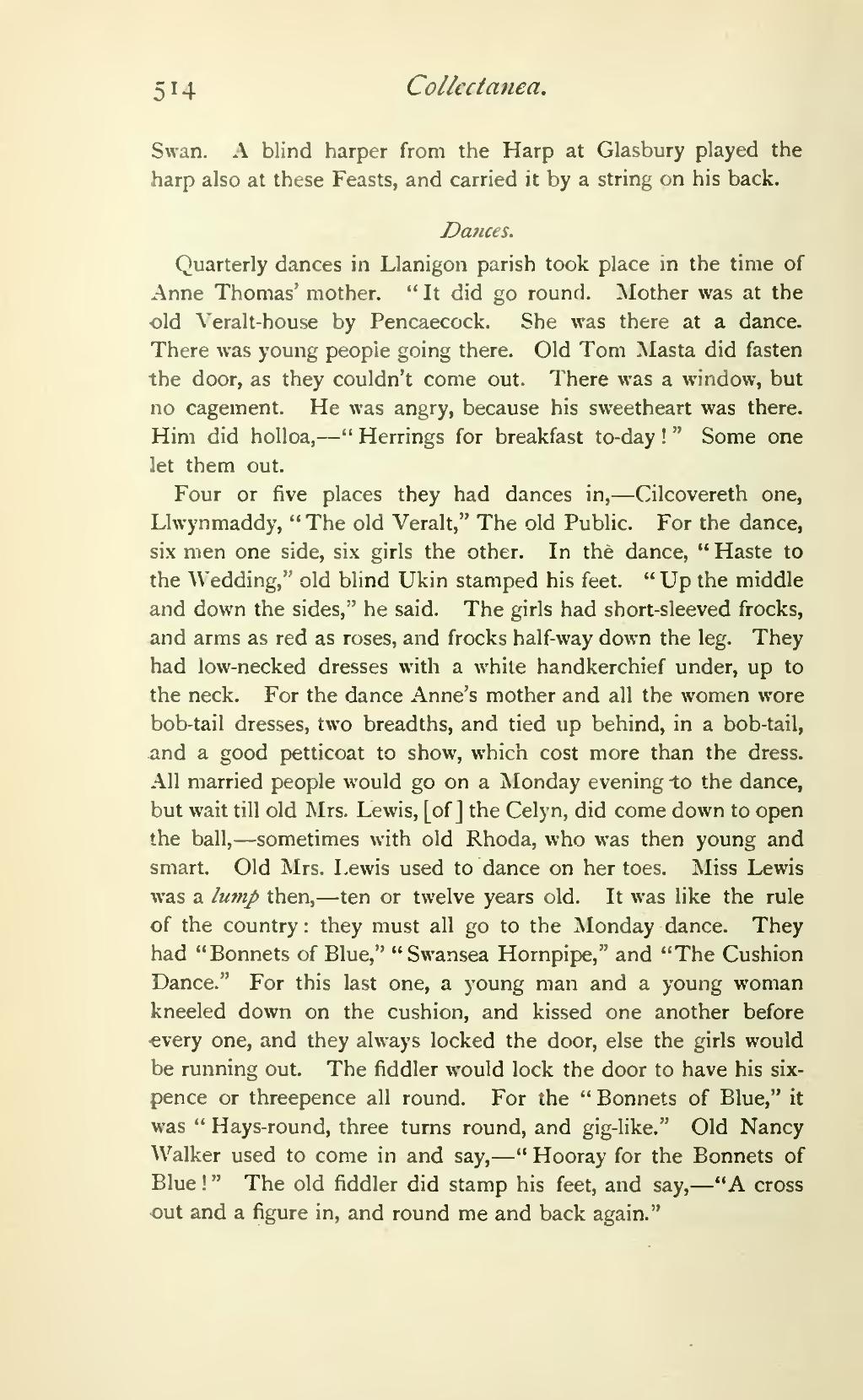Page:Folk-lore - A Quarterly Review  Volume 24, 1913 djvu