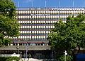 Folkets hus Stockholm juni 2012.jpg
