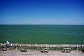 Folly-Beach-Pier-SE-sc.jpg