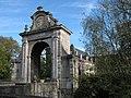 Fontaine-l'Eveque JPG01b.jpg