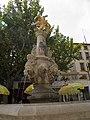Fontaine (Carpentras).jpg