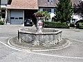 Fontaine à Winkel.jpg