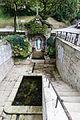 Fontaine Notre-Dame-du-Roncier, Josselin, France.jpg