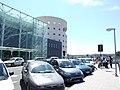Fontanarossa-Catania-Sicilia-Italy-Castielli CC0 HQ - panoramio - gnuckx (3).jpg