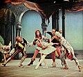Fonteyn Sleeping Beauty Producers Showcase 1956.jpg