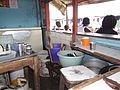 Food stall in Marcory in Abidjan (5).JPG
