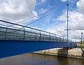Footbridge - geograph.org.uk - 427727.jpg