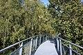 Forêt de Bon-Secours 01.jpg