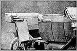 Ford-Motoring Magazine-1913-032.jpg