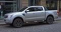 FordRanger-Tandil-1.jpg