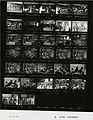 Ford A3678 NLGRF photo contact sheet (1975-03-17)(Gerald Ford Library).jpg