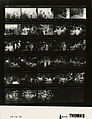 Ford A9756 NLGRF photo contact sheet (1976-05-12)(Gerald Ford Library).jpg