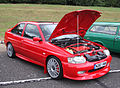 Ford Escort RS2000 4x4 - Flickr - exfordy.jpg