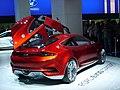 Ford Evos Concept (14588786776).jpg