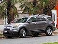 Ford Explorer XLT 3.5 2013 (13500771215).jpg