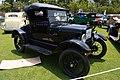 Ford Model T Roadster 1924 (38847103922).jpg