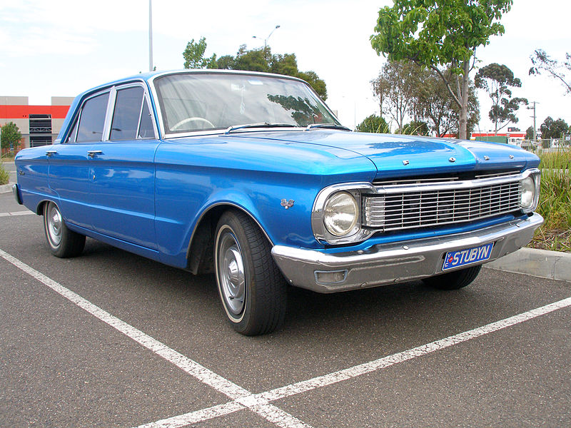File Ford Xp Fairmont Sedan 1 Jpg Wikimedia Commons