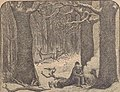 Forest and stream (1885) (14594122450).jpg