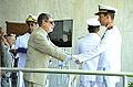 Formatura da Escola Naval (8263232197).jpg